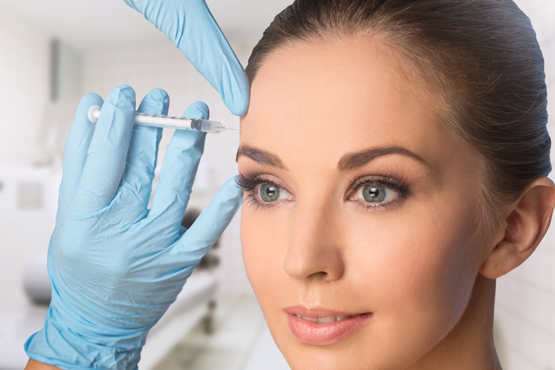 Botox & Dermal Filler FAQ - The Artemis Clinic West Wickham