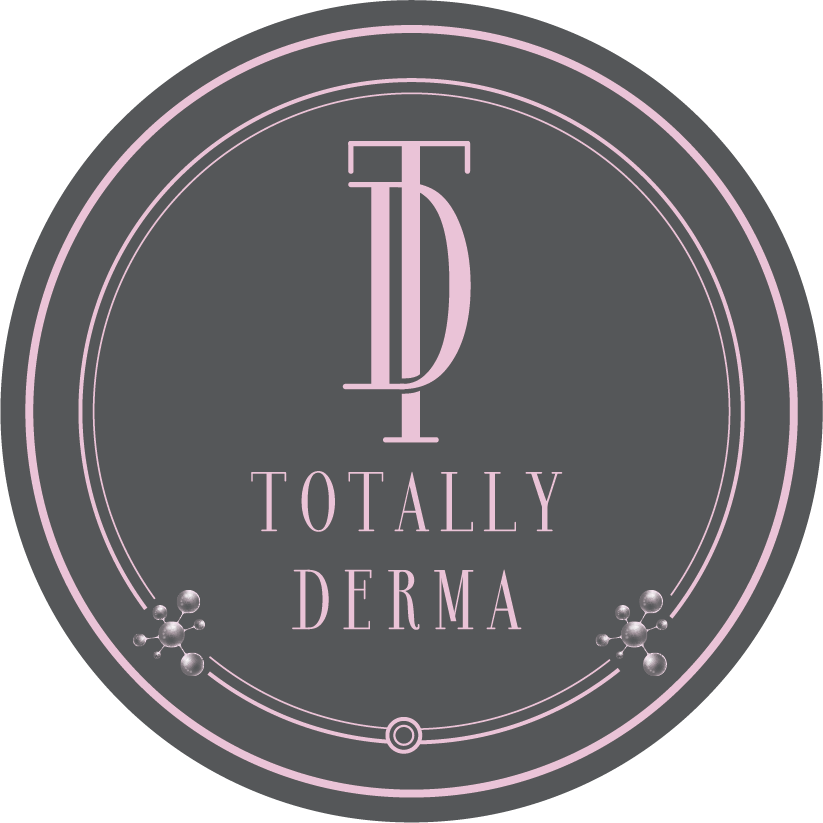 Totally Derma Collagen Drink