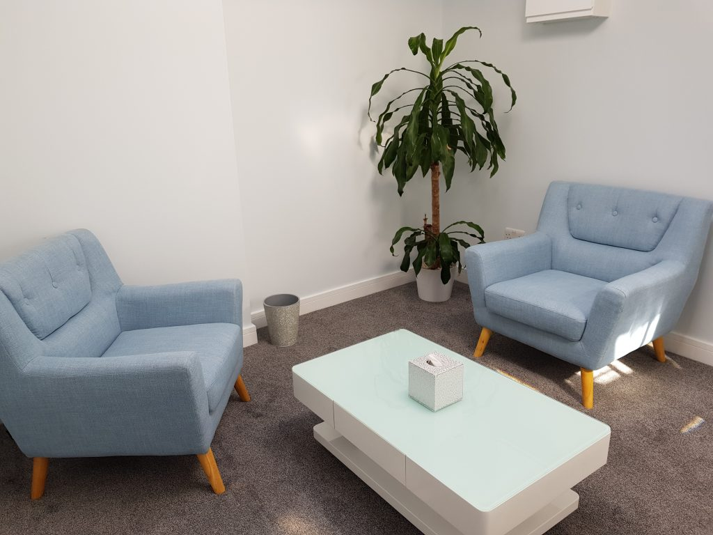 Psychotherapy Bromley