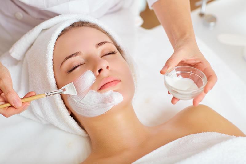 Skincare Bromley